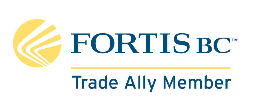 Fortis BC Trade Ally Member-1