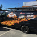 Campbell River Heating and Air