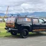 Kitimat Heating and Air